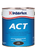 ACT BLACK QT ACT (INTERLUX)