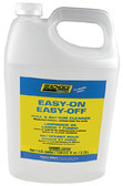 EZ ON EZ OFF CLEANER GALLON EZ-ON EZ-OFF HULL AND BOTTOM CLEANER (SEACHOICE)