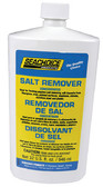 SALT OFF CONCENTRATE 32 OZ SALT REMOVER WITH PTEF (SEACHOICE)