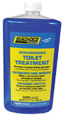 INSTNT FREST TREATMENT 32OZ INSTANT FRESH TOILET TREATMENT (SEACHOICE)