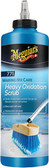 HEAVY OXIDATION SCRUB 32OZ HEAVY OXIDATION SCRUB (MEGUIAR'S)