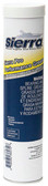 GREASE BEARING 8OZ TUBE PRO PERFORMANCE GREASE (SIERRA)