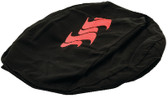COVER- KETTLE GAS/CHARCOAL KETTLE GRILL COVER (KUUMA)