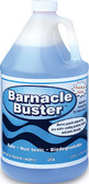 BARNACLE BUSTER-MARINE 1 GAL BARNACLE BUSTER MARINE GROWTH REMOVER (TRAC ECOLOGICAL)