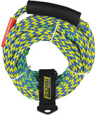 TUBE TOW ROPE-4 RIDER 2-SECTION TUBE TOW ROPE (SEACHOICE)