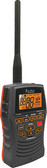 3 WATT FLOATING VHF RADIO HH150 FLOATING VHF RADIO (COBRA ELECTRONICS)