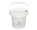 Veolia RecyclePak 2 Gallon Dental Fixer Pail