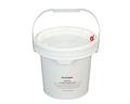 Veolia RecyclePak 2 Gallon Dental Fixer Pail