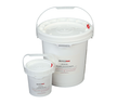 Veolia RecyclePak 5 Gallon Dental Waste Pail