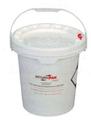 Veolia ReturnPak 5 Gallon CESQG Non-DEA Pharmaceutical
