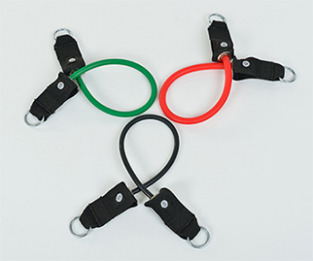 Triletics Resistance Replacement Bands