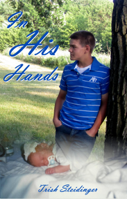 In His Hands Book