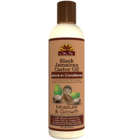 Collections - Black Jamaican Castor Oil® - OkayPureNaturals com