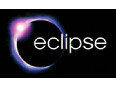 Pss Hinges Eclipse Door Hinges Butt Hinges Tco Co Uk