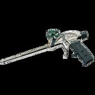 Everbuild Profesional Foam Gun Applicator