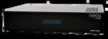 Pulse-Eight neo:6 Modular Lite 6x6 Kit