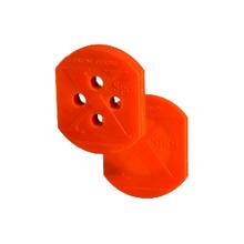 Xspot XLocator Tool Set