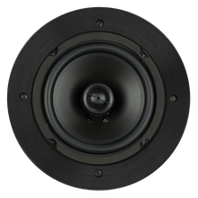"""Custom Series 6.5"""" In-Ceiling Speaker - each"""
