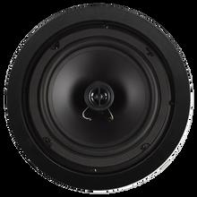 """Custom Series 8"""" In-Ceiling Speaker - each"""