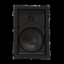 """Custom Series 6.5"""" In-Wall Speaker - each"""