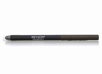 Revlon ColorStay Eyeliner Pencil Black Brown 0.01 oz