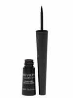 Revlon ColorStay Liquid Liner Blackest Black 0.01 oz