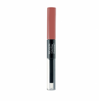 Revlon ColorStay Overtime Liquid Lipcolor Always Sienna 0.07 oz 16 Hrs of Color & Shine