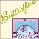butterfliesicon1.png