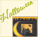 halloweenicon1.png