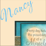 nancyicon1a.png