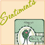 sentimentsicon1.png