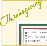 thanksgivingicon2.png