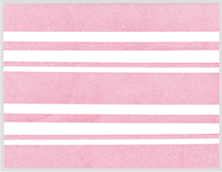 warm-plaid-demo-cards3.png