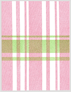 warm-plaid-demo-cards4.png