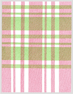 warm-plaid-demo-cards5.png