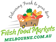 Fresh Food Markets Melbourne