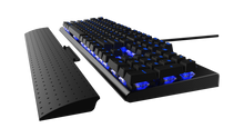 ThunderX3 TK50 Mechanical Gaming Keyboard
