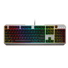 Gigabyte XG Mechanical Gaming Keyboard