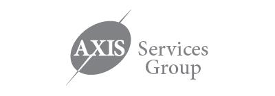 Axis Plumbing