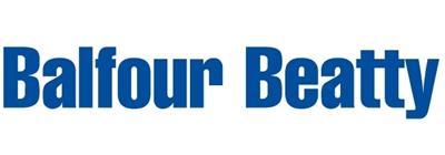 Balfour Beatty Construction