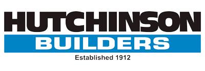 Hutchison Construction