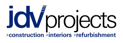 JDV Projects