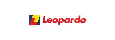 Leopardo Constructions