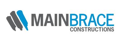 Mainbrace Constructions