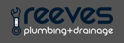 Reeves Plumbing