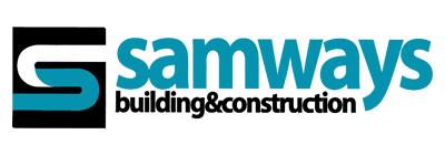 Samways Construction