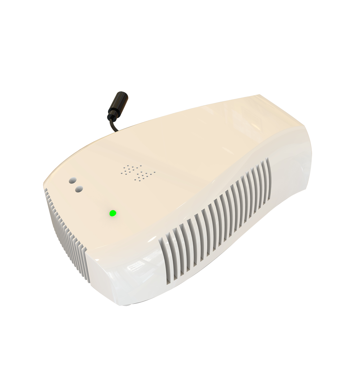 Oxygen Ionizer 12V … Infrared Sauna