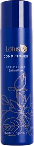 Scalp Relief Conditioner