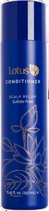 Scalp Relief Conditioner