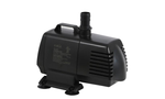EcoPlus Eco 1267 Fixed Flow Submersible/Inline Pump 1347 GPH (6/Cs)